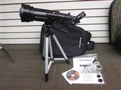 CELESTRON Telescope TRAVEL TELESCOPE 21035